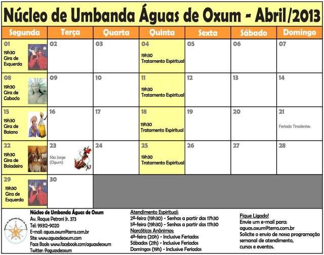 calendário_04_abril_público