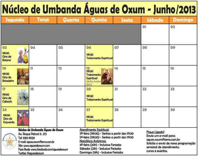 calendário_06_junho_público