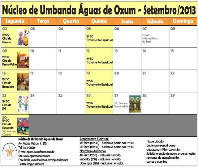 calendário_09_setembro_público