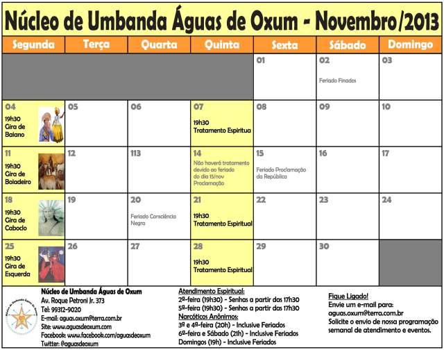 calendário_11_novembro_público