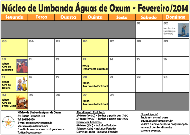 calendário_02_fevereiro_público