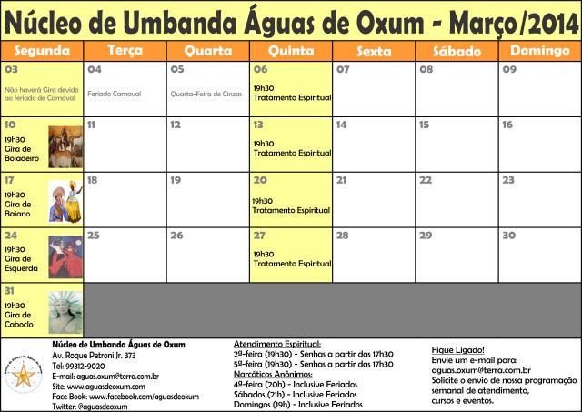 calendário_03_março_público (1)