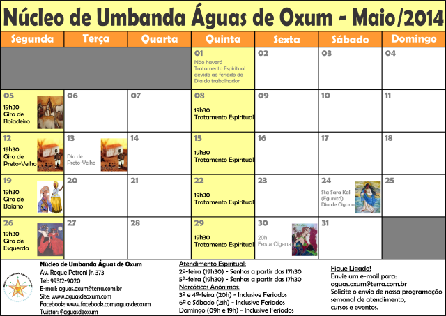 calendário_04_maio_público