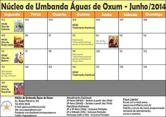 calendário_05_junho_público