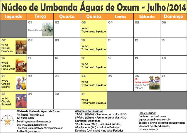 calendário_07_julho_público