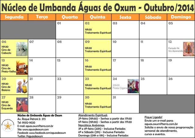 calendário_10_outubro_público