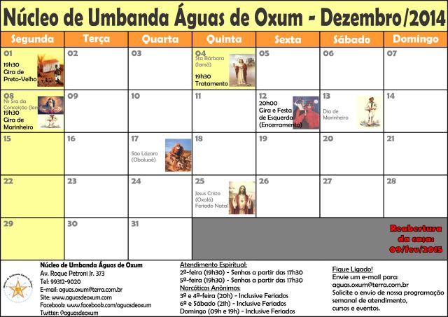 calendário_12_dezembro_público