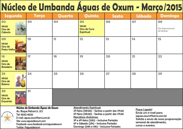 calendário_03_março_público