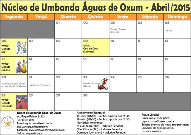 calendário_04_abril_público (1)