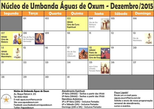 calendário_12_dezembro_público_r03