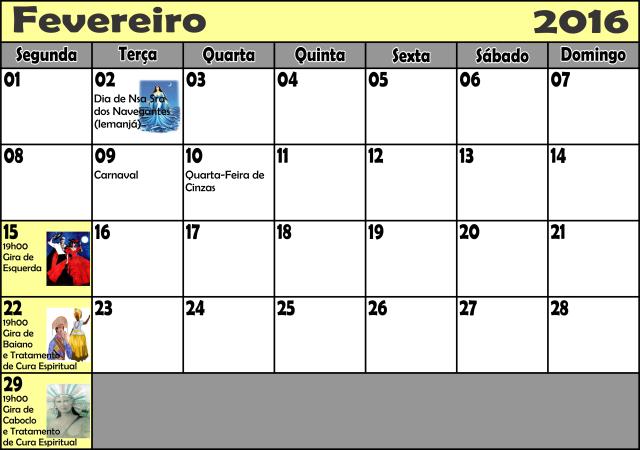 Calendário_02_fevereiro_público_R01