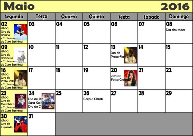 Calendário_05_maio_público