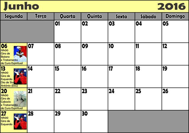 Calendário_06_junho_público_r01