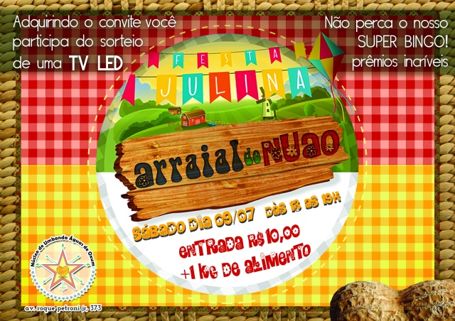 cartaz_festa junina