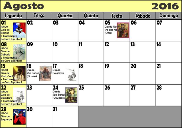 Calendário_08_agosto_público