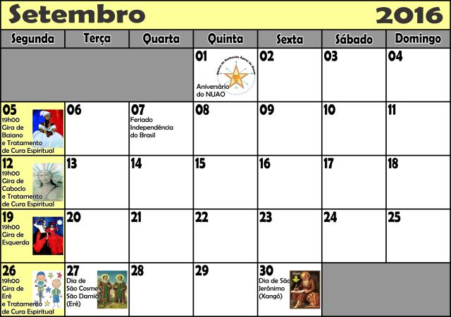 Calendário_09_setembro_público-r01
