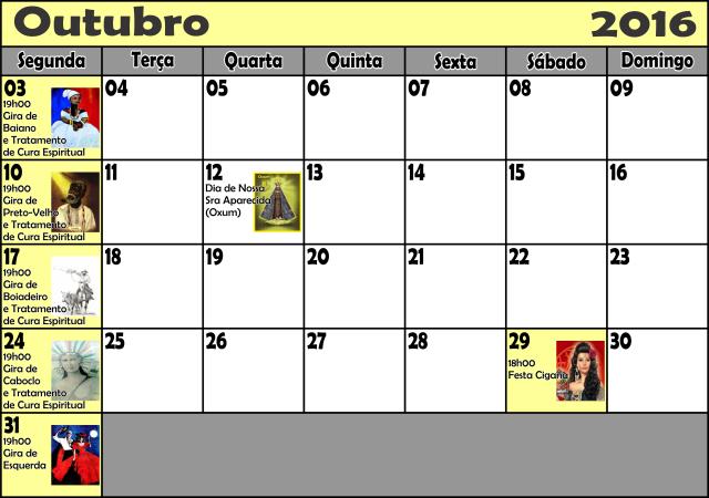calendario_10_outubro_publico_r01