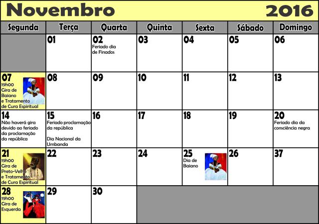 calendario_11_novembro_publico
