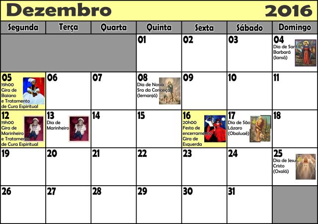 calendario_12_dezembro_publico