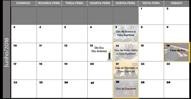 2018-06-calendarionuao-site